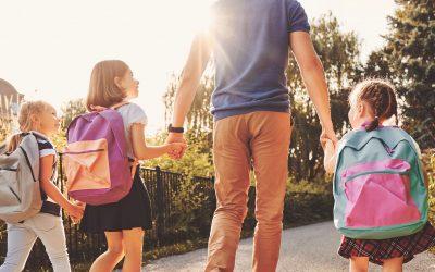 Rapporto genitori / figli